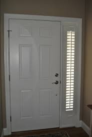 Blinds For Sidelights Budget Blinds Perrysburg Oh Custom Window Coverings Shutters