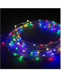 save your pennies deals on philips 90 ct dewdrop string