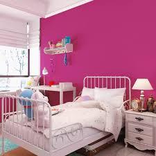 papier peint moderne chambre moderne chambre salon wallpaper rouleau solide couleur