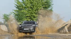 off road jeep wallpaper 2015 jeep cherokee hd wallpapers a bit of a modern classic