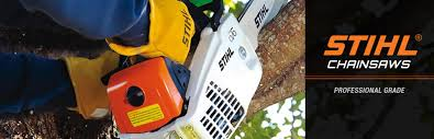 andersons sales u0026 service sells u0026 repairs outdoor power equipment