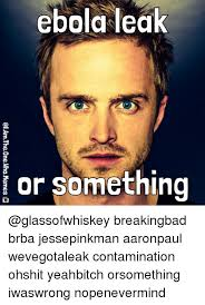 Jesse Pinkman Meme - something or theone who memes breakingbad brba jessepinkman