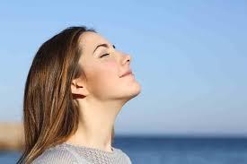 robes de mariã e sirã ne aprenda a respirar melhor e melhore os seus treinos e provas