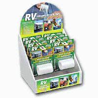 Rv Awning Tape Woody U0027s Rv Online Store Woody U0027s Rv World