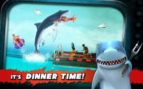 hungry shark evolution hacked apk hungry shark evolution mod 4 8 0 apk for android aptoide