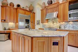 Kitchen Cabinets Wilmington Nc by Exquisite Home In Wilmington North Carolina Luxury Homes