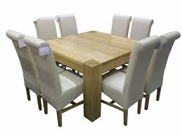 High Bar Table Set 5 Piece Pub Set Target Grey Tiles For Kitchen Floor
