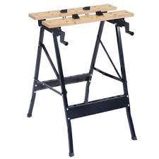 Keter Folding Bench Top 10 Best Portable Folding Workbenches In 2017 Reviews