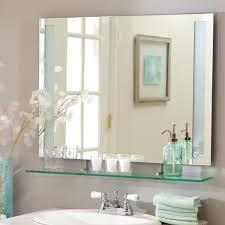 home depot bathroom mirrors bathroom bathroom vanity mirrors at lowes with bathroom mirrors