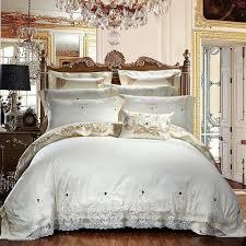 47 best luxury duvet cover bedding sets images on pinterest
