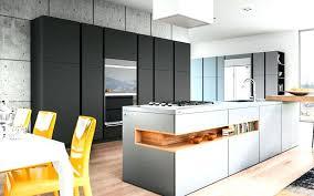 New Kitchen Cabinet Designs Styles Of Kitchens Size Of Cabinets Styles Kitchen Cabinets