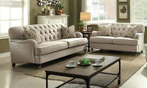 Loveseat Sets Sofa Loveseat Sets Leather Under 300 500 22795 Interior Decor