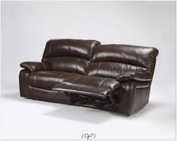 Modern Sofa Leather by Interior Leather Reclining Sofa Modern Couches Chaise Recliner