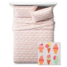 frozen sheets frozen sheet set pillowfort target