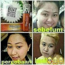 Serum Hwi prime skin phytocell serum hwi kesehatan kecantikan kulit sabun