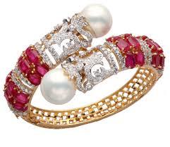bracelet diamond designs images Latest diamond bracelet designs shanila 39 s corner jpg