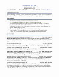 free sample senior storage engineer cover letter resume sample