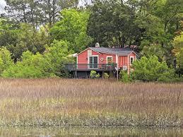 rental cottage captivating 1br mt pleasant cottage homeaway