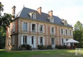 French Country Estates by Manoir Renove Google Zoeken Huizen Pinterest Architecture