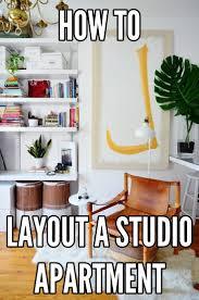 https www pinterest com explore studio apartment