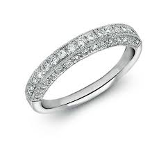 half eternity ring meaning 232 best wedding rings images on jewelry rings and