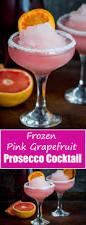 best 25 pink prosecco ideas on pinterest prosecco cocktails