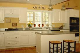 cape cod bathroom designs cape cod style kitchen design need input on inexpensive remodel of