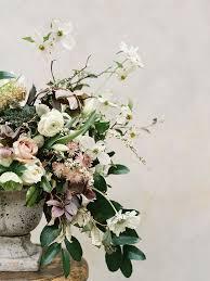Wedding Floral Centerpieces by Best 25 Wild Flower Arrangements Ideas On Pinterest Wild Flower