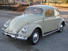 volkswagen wagon vintage maggiolino 1964 my vintage stuff pinterest beetles