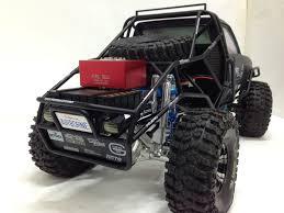 jeep nukizer axial c0c083637eb2ce303d41c11419205721 jpg 1024 768 rc cars
