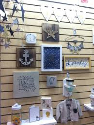what we saw at cha 2015 craft trends report favecrafts