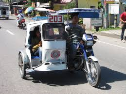 philippine tricycle png real life philippines terms and phrases real life philippines