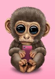 cute baby monkey coloring pages best 20 monkey drawing ideas on pinterest monkey art choses