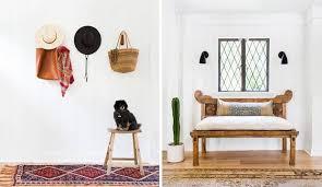 home interior blogs best home interior design blogs topup wedding ideas