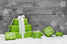 eco friendly holiday guide all you need for a green christmas