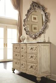 american drew bedroom furniture discontinued old advocate