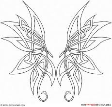 celtic butterfly jpg photo this photo was uploaded by