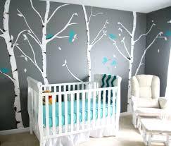 sticker chambre b b gar on chambre bebe arbre stickers insi marvelous stickers sticker mural