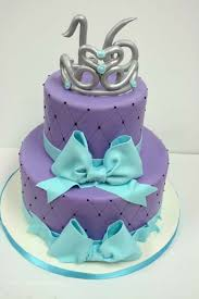 sweet 16 cakes sweet 16 cakes nj tiara custom cakes sweet grace cake