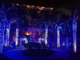 christmas light fixtures images home fixtures decoration ideas