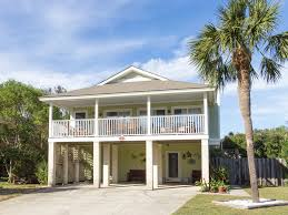 lily pad tybee island vacation rentals