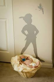 817 best beautiful children u0027s rooms u0026 nurseries images on