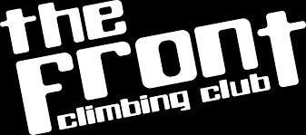 home the front climbing club salt lake city
