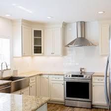 home interior solutions luxury home remodeling exle gallery orlando fl interior