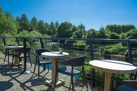 hotels river or the river updated 2017 prices hotel reviews cork ireland