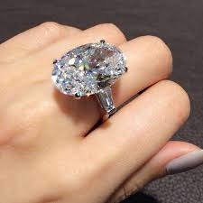 expensive diamond rings 1286 best ring images on jewelry rings and diamond rings