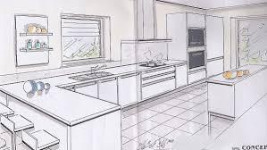 hauteur meuble haut cuisine plan de travail globe gifts com cuisine