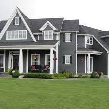 49 best vinyl siding images on pinterest exterior house colors