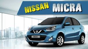 nissan micra vs tata tiago new model nissan micra 2017 full features and specifications