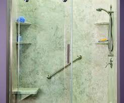 just shower doors shower remodeling bath remodeling antimicrobial tubs